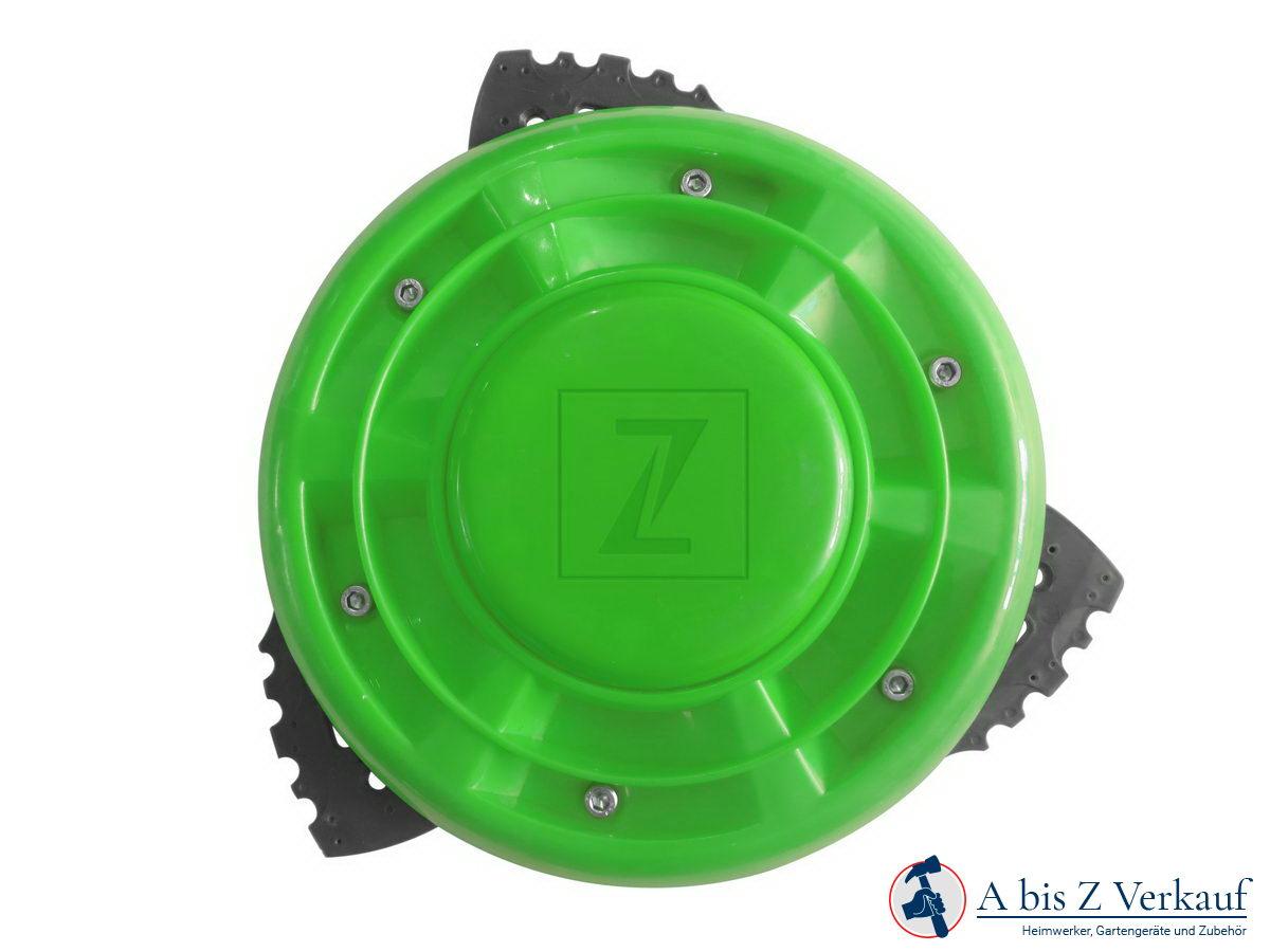 Motorsensenaufsatz ZI-BR3