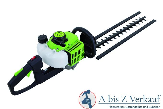 . Кусторез бензиновый ZI-BHS600AKA
